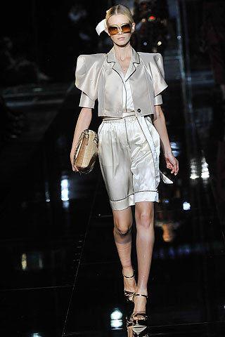 Foto de Dolce & Gabbana Primavera-Verano 2009 (5/10)