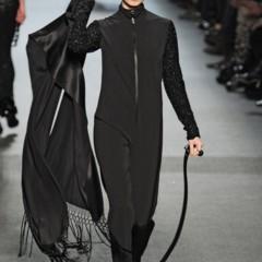 Foto 12 de 27 de la galería jean-paul-gaultier-otono-invierno-20112012-en-la-semana-de-la-moda-de-paris-el-lado-sexy-del-estilo-ladylike en Trendencias