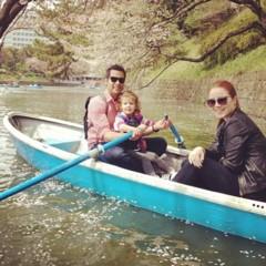 jessica-alba-y-su-excursion-familiar-a-japon