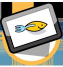 FISH&BLOGS