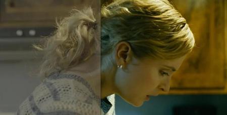 Un curioso vídeo nos muestra lo importante que es la coloración en el montaje final de una película