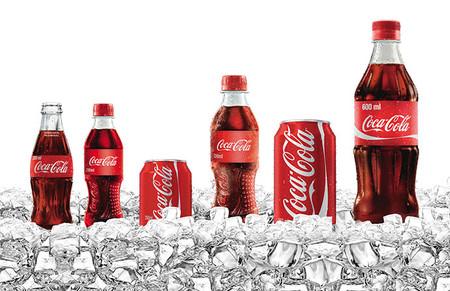 Coca-Cola te dará un millón de dólares si eliminas el azúcar de sus productos