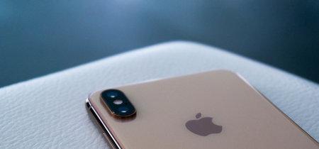 Dónde comprar los iPhone más baratos en el Black Friday 2018