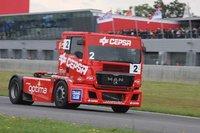 Bridgestone repetirá la estrategia seguida durante el Gran Premio de Canadá