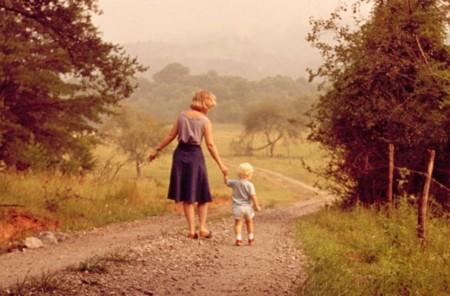 De escapada con mamá, cinco sitios a los que irte con tu madre un fin de semana