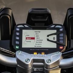 Foto 41 de 62 de la galería ducati-multistrada-1260-2018 en Motorpasion Moto