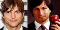 Ashton Kutcher habla sobre las razones que le llevaron a interpretar a Steve Jobs