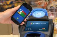 Google Wallet quiere seguir intentando que nos dejemos la cartera en casa