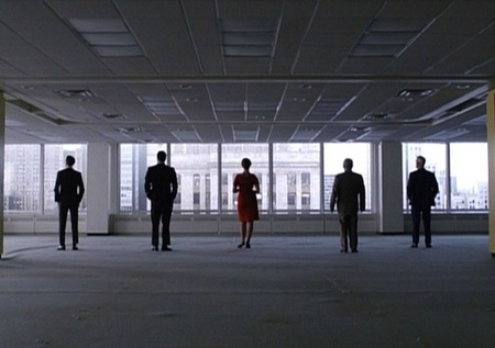 Cinco curiosidades sobre 'Mad Men'