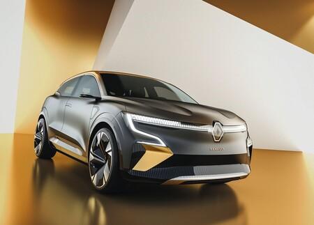 Renault Megane Evision Concept 2020 1600 07