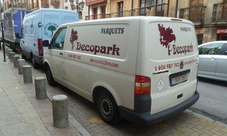 El mercado de 'ocasión' se antepone al de vehículos nuevos entre las pymes españolas