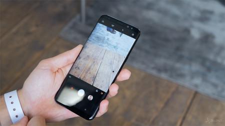Samsung Galaxy S8 S8 23