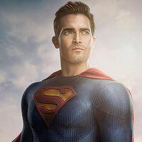 El tráiler de 'Superman & Lois' presenta la nueva vida del hombre de acero en el Arrowverso