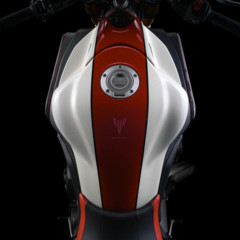 Foto 11 de 11 de la galería yamaha-mt-01-sp en Motorpasion Moto