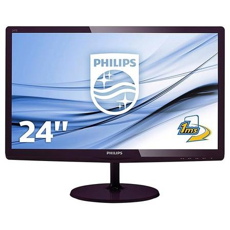 Philips 247e6ldad 00 2
