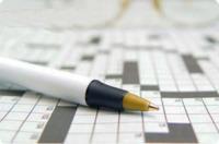 Crucigramas, una buena forma de tener una mente en perfectas condiciones