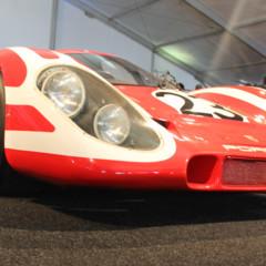 Foto 70 de 140 de la galería 24-horas-de-le-mans-2013-10-coches-de-leyenda en Motorpasión