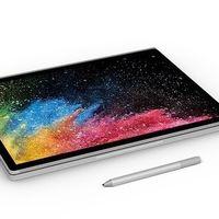 El supuesto Surface Book 3 ya habría sido aprobado por la FCC y todo apunta a un lanzamiento inminente