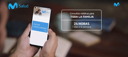 Movistar Salud 04