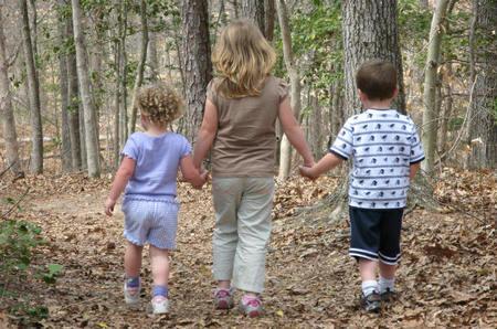 Combatir la pereza de la rutina con actividades divertidas