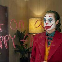 Óscar 2020: Joaquin Phoenix es el mejor actor del año por 'Joker'