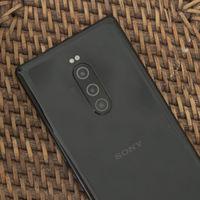 """Sony nos da una """"probadita"""" del sensor fotográfico que podría tener tu smartphone de gama alta de 2020"""