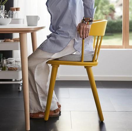 Ikea2 1