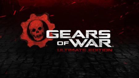 Gears of War: Ultimate Edition y Killer Instinct están en camino a PC