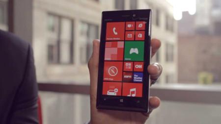 Se actualiza la lista de teléfonos para las actualizaciones en Windows 10 Mobile para Insiders