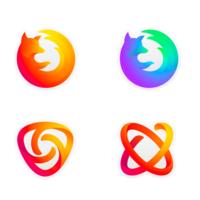 Firefox tendrá su propio administrador de tareas que mostrará consumo de memoria por cada pestaña y extensión