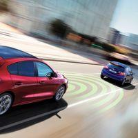 Bienvenidos a la era del coche conectado: qué es y qué puede hacer por ti