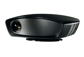 InFocus Play Big IN82, proyector con soporte de 1080p