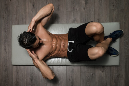 mitos-entrenamiento-gimnasio