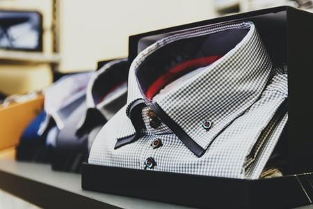 Chollos en tallas sueltas de camisas para hombre en Amazon de marcas como Tommy Hilfiger, El Ganso o Superdry