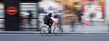 Un impuesto de circulación a la bicicleta: el elefante en la habitación que afrontan las ciudades