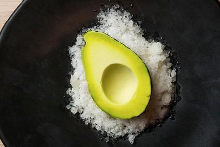 Comida de EsCultura: las dulces fantasías mexicanas del restaurante Empellón