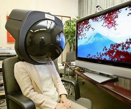 Realidad Virtual, juegos de PS2, parkour y más en Vidaextra Respuestas