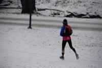 Algunas medidas a tener en cuenta si no queremos resfriarnos haciendo deporte al aire libre