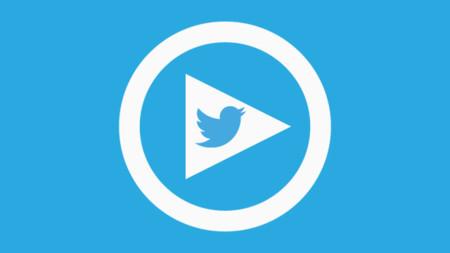 Twitter permitirá monetizar los vídeos subidos a su plataforma