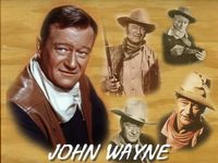 Las diez mejores interpretaciones de John Wayne