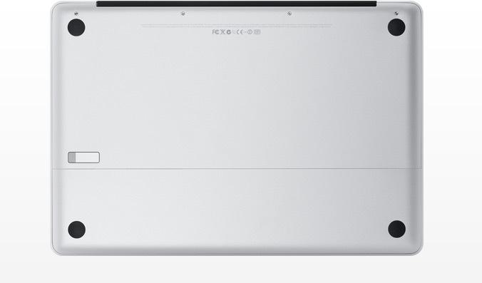 Foto de Nuevo MacBook Pro (15/26)