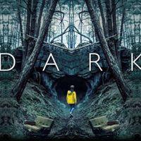 Es oficial: la tercera y última temporada de 'Dark' llegará a Netflix México en junio, este es su primer alucinante tráiler