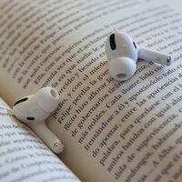 """Lo último de Google es un autonarrador que """"leerá"""" los libros en voz alta para convertirlos en audiolibros"""
