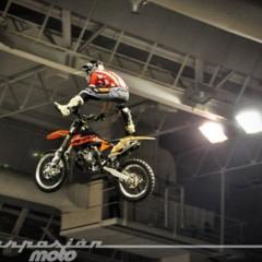 Foto 79 de 113 de la galería curiosidades-de-la-copa-burn-de-freestyle-de-gijon-1 en Motorpasion Moto