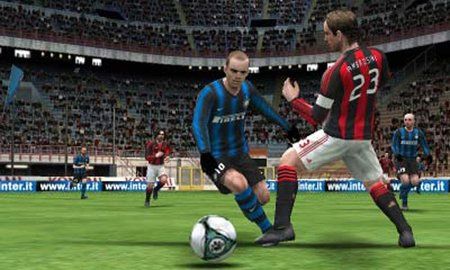 pes2011-3d_3ds_screenshot-press-kit-02.jpeg