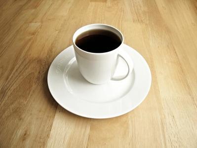"""Desmontando charlatanes. El café """"a prueba de balas"""""""