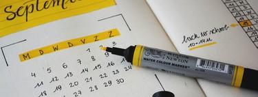 Adoptando buenos hábitos en el nuevo curso: estrategias avaladas por la ciencia