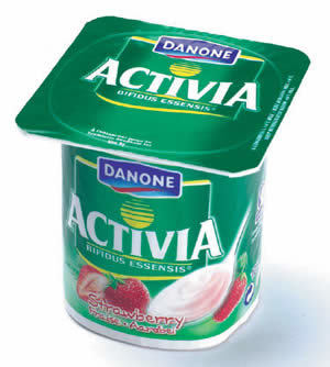 activia-drink.jpg