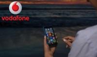 Precios Microsoft Lumia 640 en exclusiva con Vodafone