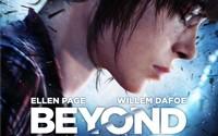 'Beyond: Dos Almas' cautiva con su emotivo tráiler de lanzamiento